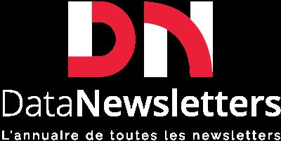 DataNewsletters, l'annuaire de toutes les newsletters