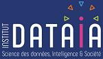 Newsletter Institut DATAIA