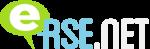 Newsletter e-RSE.net