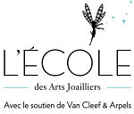 Newsletter L'École Van Cleef & Arpels
