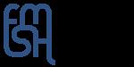 Newsletter Fondation Maison des sciences de l'homme