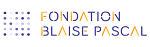 Newsletter Fondation Blaise Pascal