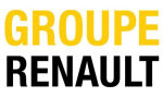 Newsletter Groupe Renault