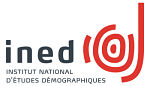 Newsletter Institut national d'études démographiques (Ined)