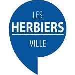 Newsletter Ville des Herbiers