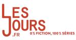 Newsletter Les Jours