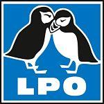 Newsletter LPO