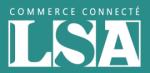 Newsletter LSA Commerce Connecté
