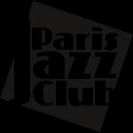 Newsletter Paris Jazz Club