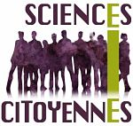 Newsletter Sciences Citoyennes