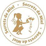 Newsletter Secrets de Miel