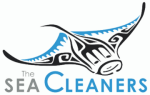 Newsletter The SeaCleaners