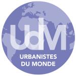 Newsletter Urbanistes du Monde