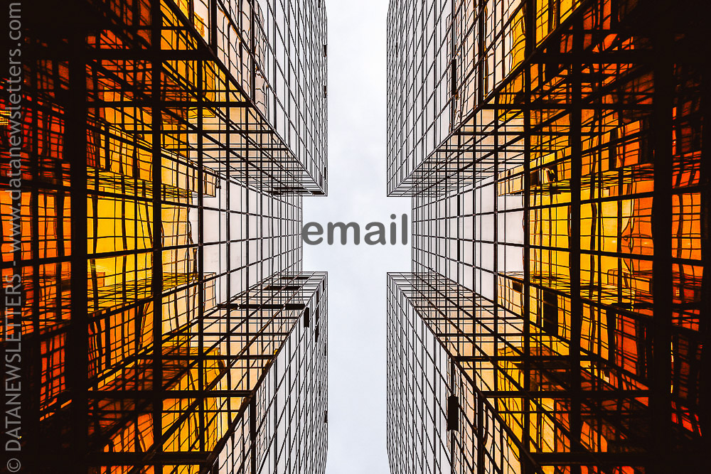 L'e-mail, pilier du marketing digital