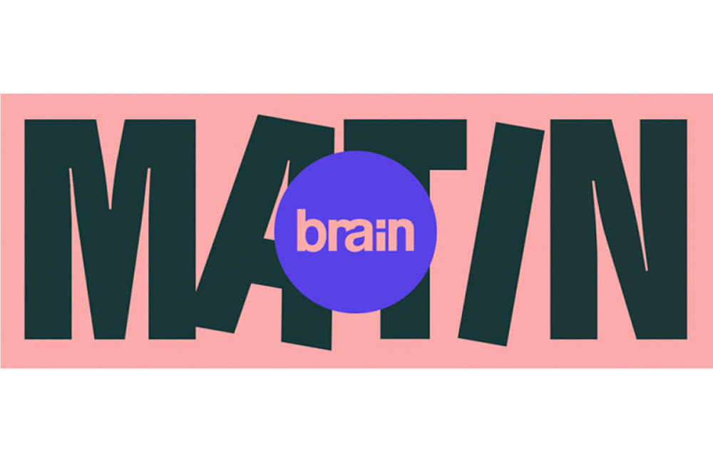 Interview d'Anaïs Carayon, Brain-Matin.fr