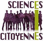 Sciences Citoyennes